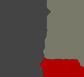 ButeFest